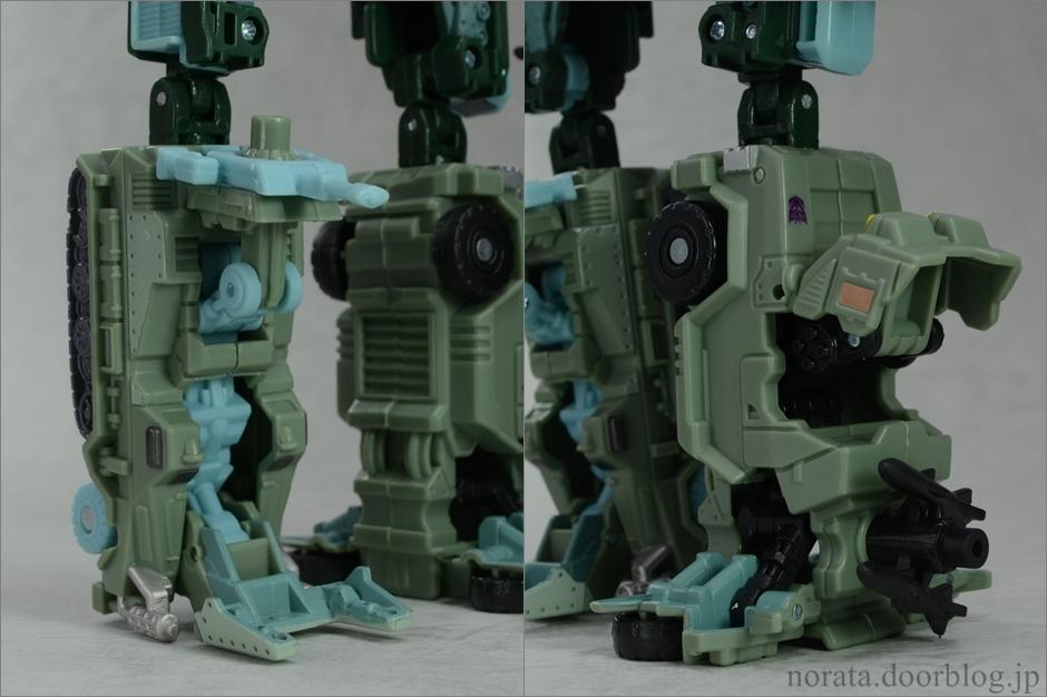TF_combat(25)