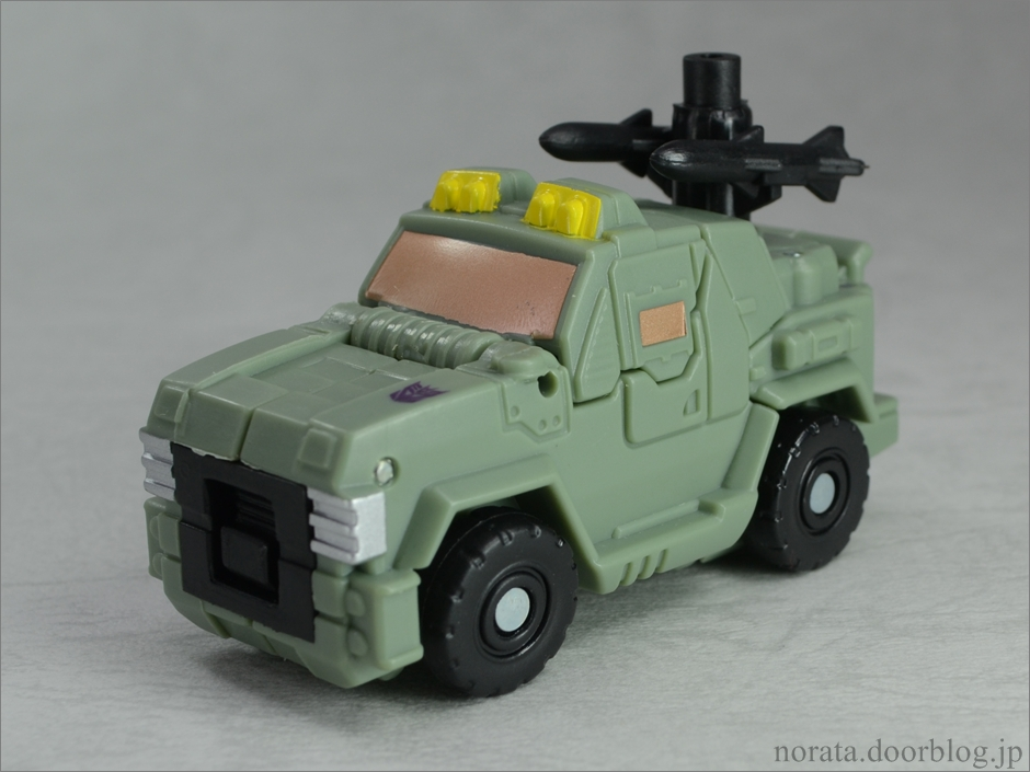 TF_combat(18)