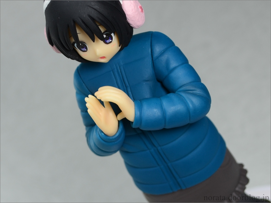 movie_keion_mio(21)