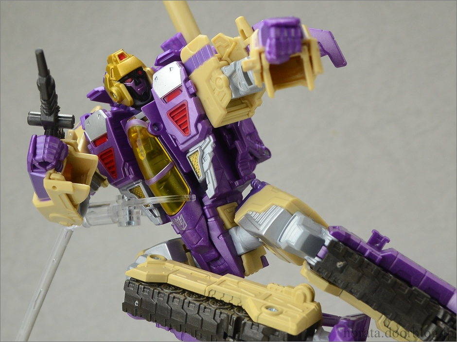 TFG_blitzwing(28)