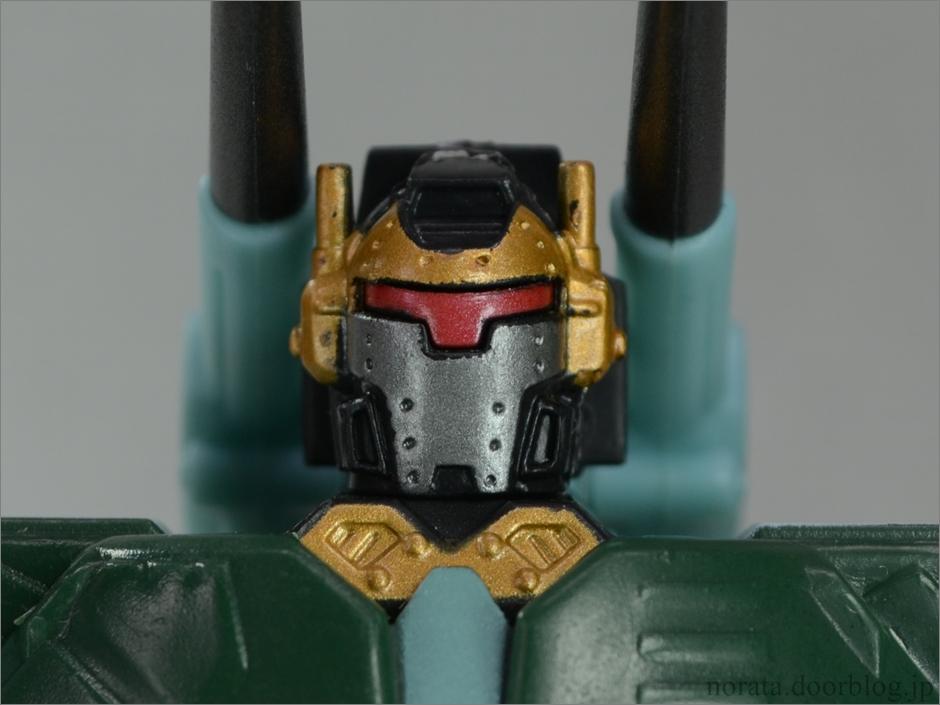 TF_combat(23)