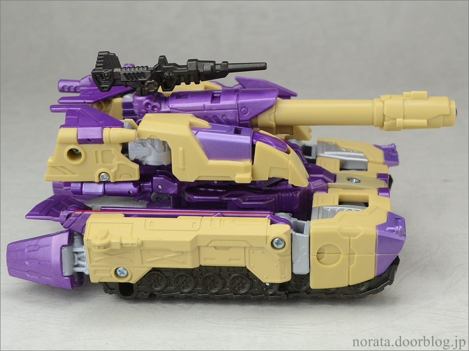 TFG_blitzwing(3)