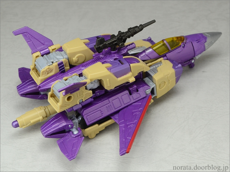 TFG_blitzwing(8)