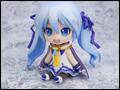 nendoro_yukimiku2014(19)