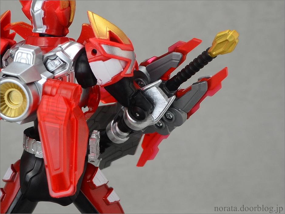 Armor_hero_xt(18)