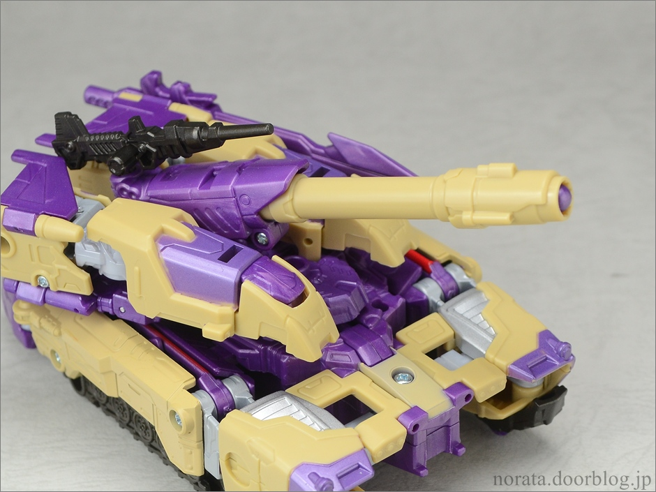 TFG_blitzwing(6)