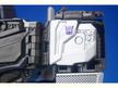 TF_motormaster(20)