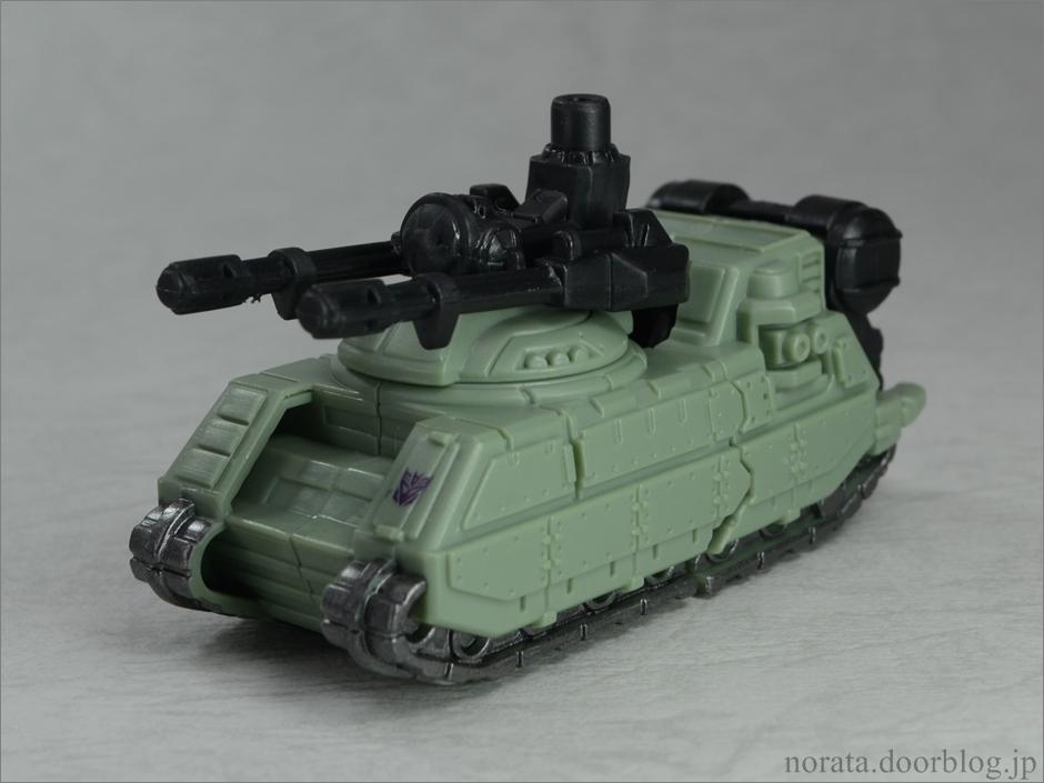 TF_combat(15)