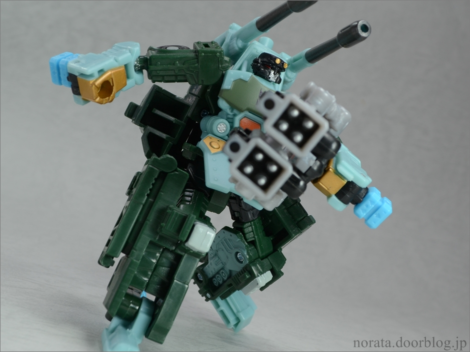 TF_combat(28)