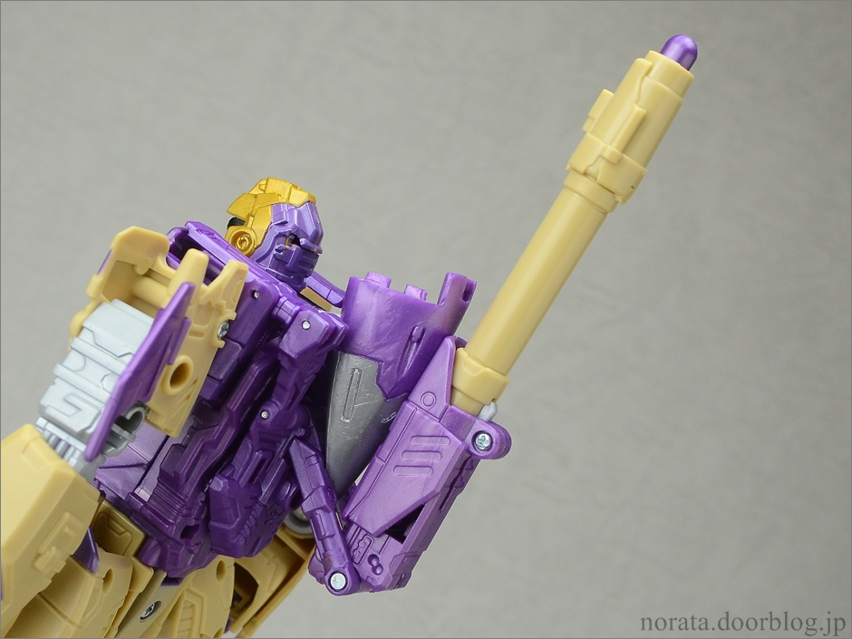 TFG_blitzwing(18)