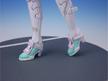 maxfactory_racingmikuEV(46)