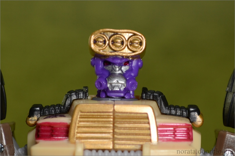 TFU_roadmaster(9)