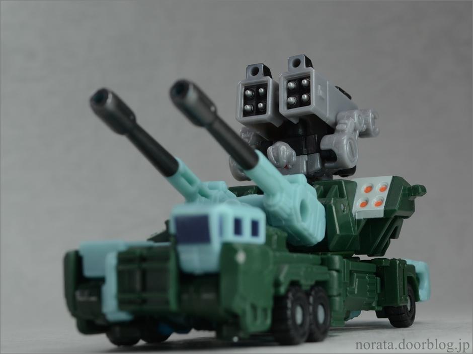 TF_combat(5)