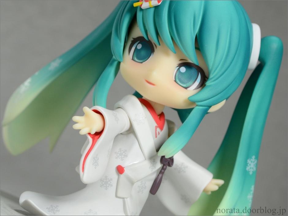 nenndoro_mukumiku(23)