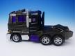TF_motormaster(3)
