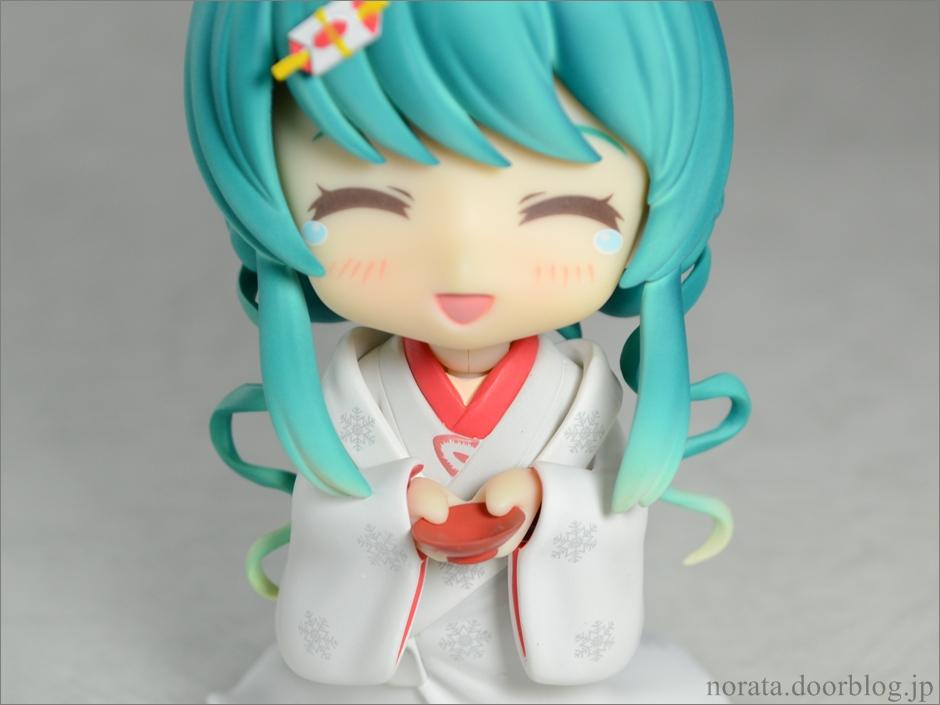 nenndoro_mukumiku(24)