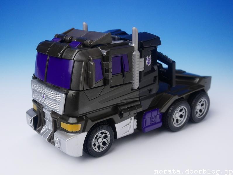 TF_motormaster(1)