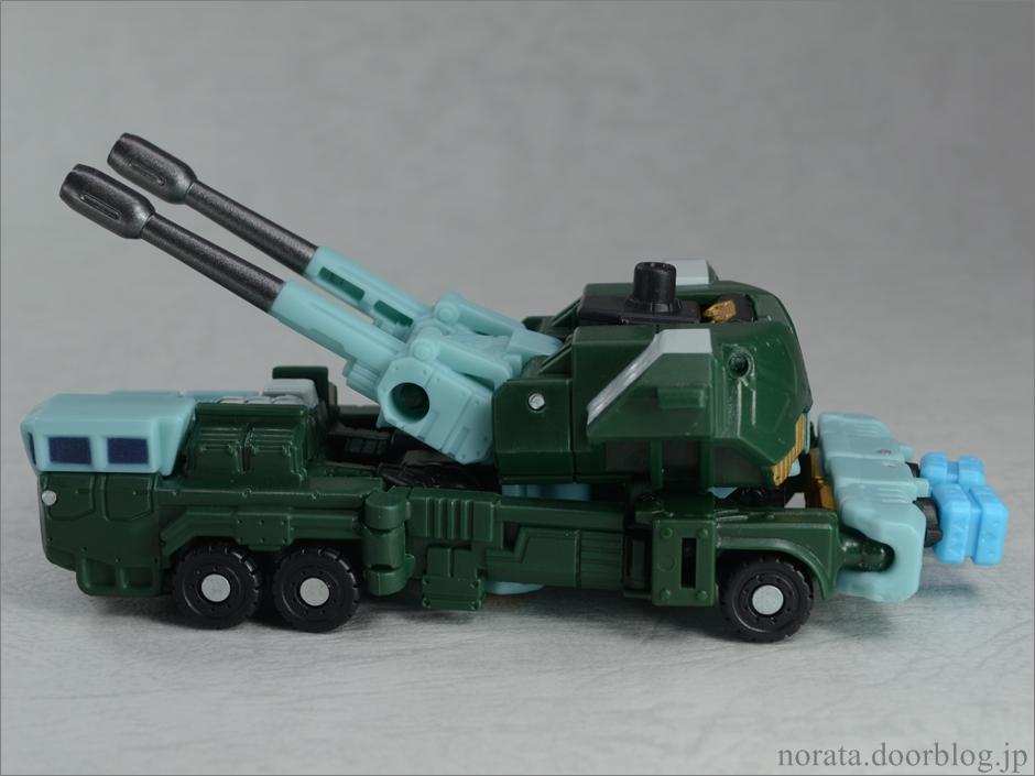 TF_combat(3)