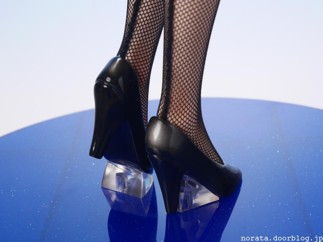 FREEing_cecilia_bunny2(49)