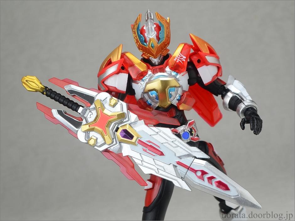 Armor_hero_xt(17)