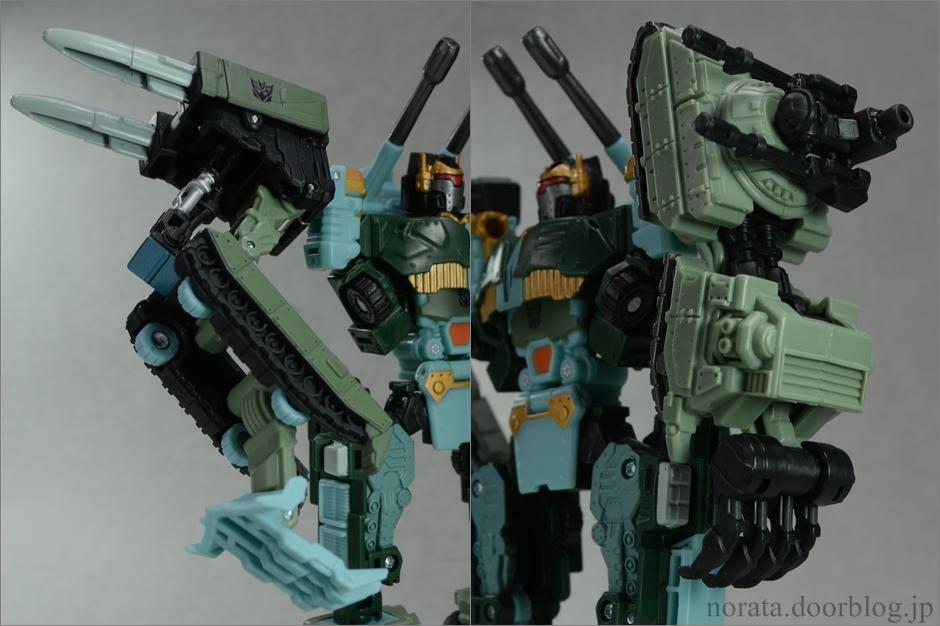 TF_combat(24)