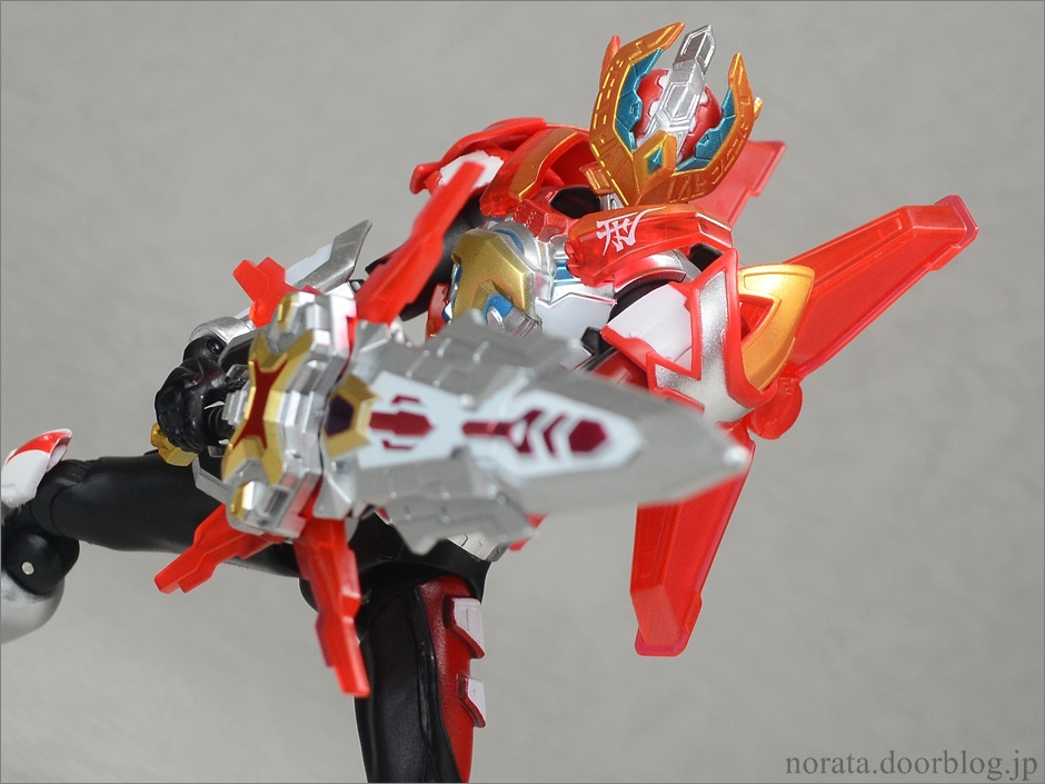 Armor_hero_xt(29)