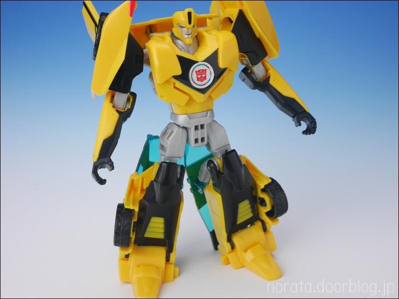 TFV01_bumblebee(10)