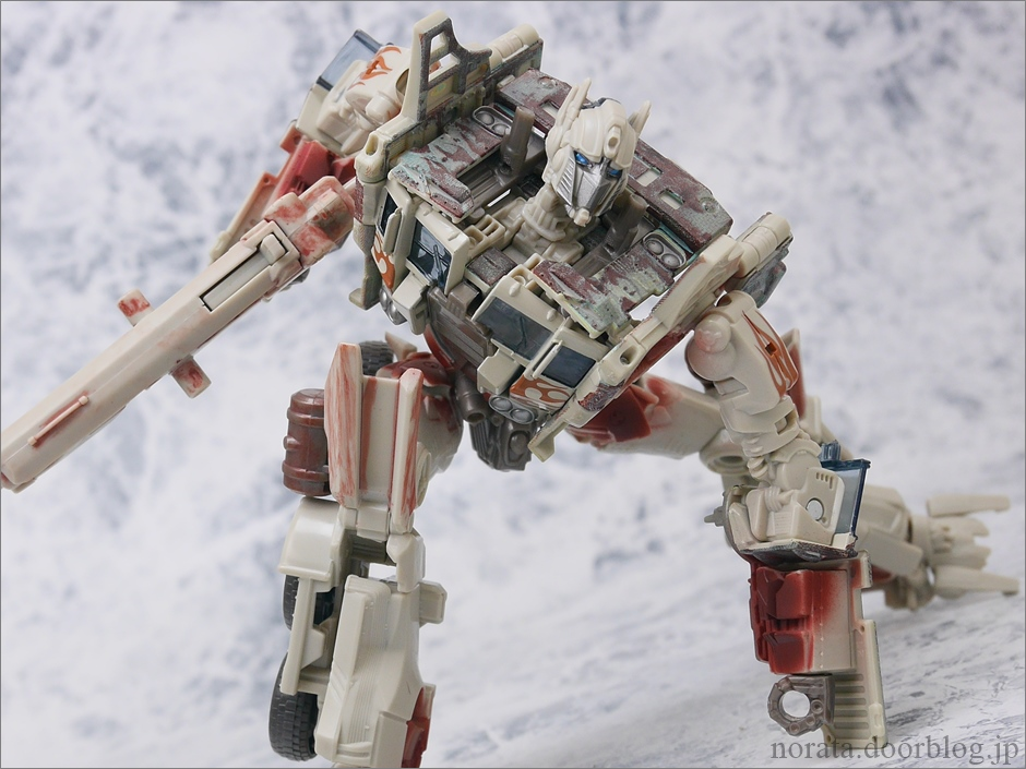 TF4_optimus(23)