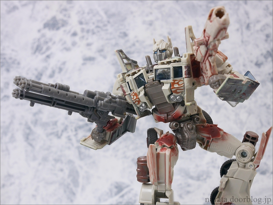TF4_optimus(25)