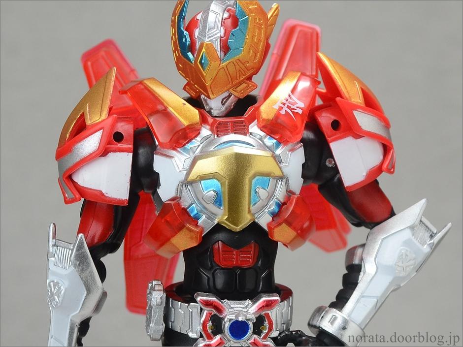Armor_hero_xt(5)