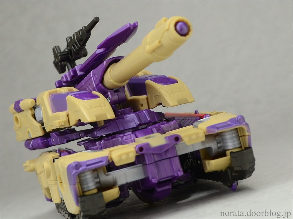 TFG_blitzwing(25)