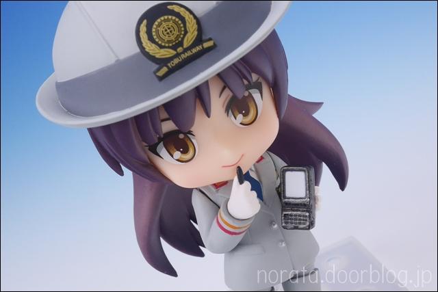 01-ねんどろいど_鬼怒川みやび