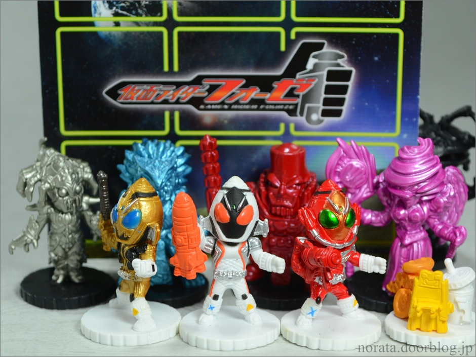 fourze_piecefigure(23)