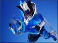armorhero_tsunami(33)