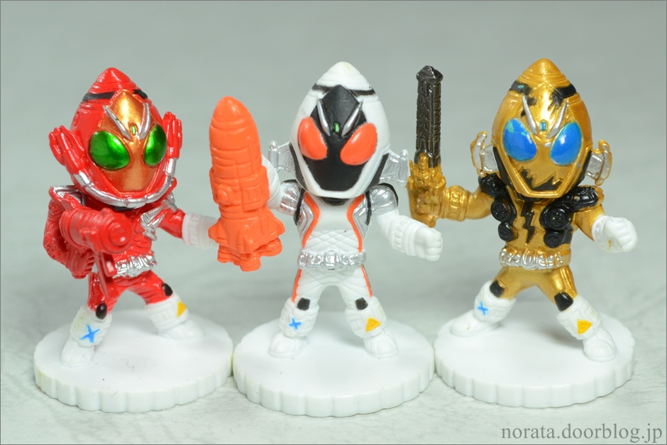 fourze_piecefigure(17)