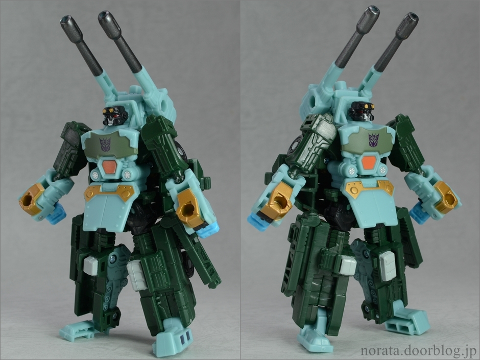 TF_combat(7)