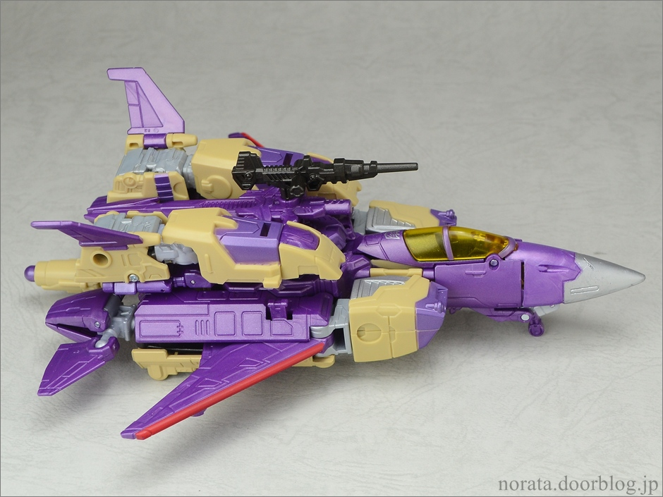 TFG_blitzwing(9)