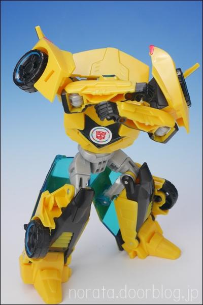 TFV01_bumblebee(20)