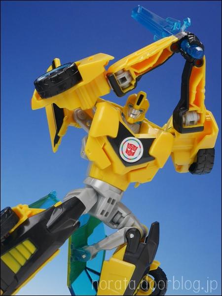 TFV01_bumblebee(25)