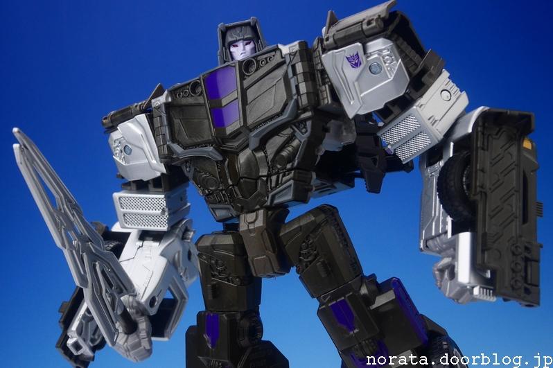 TF_motormaster(33)