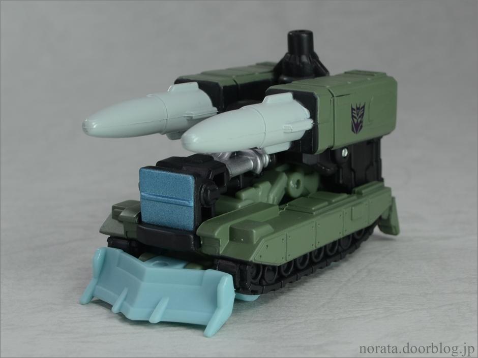 TF_combat(16)