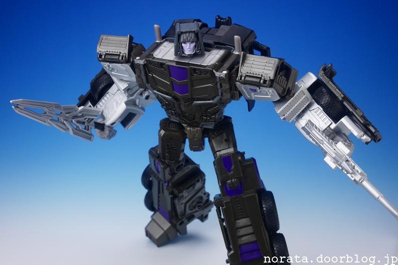TF_motormaster(29)