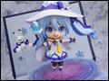 nendoro_yukimiku2014(33)