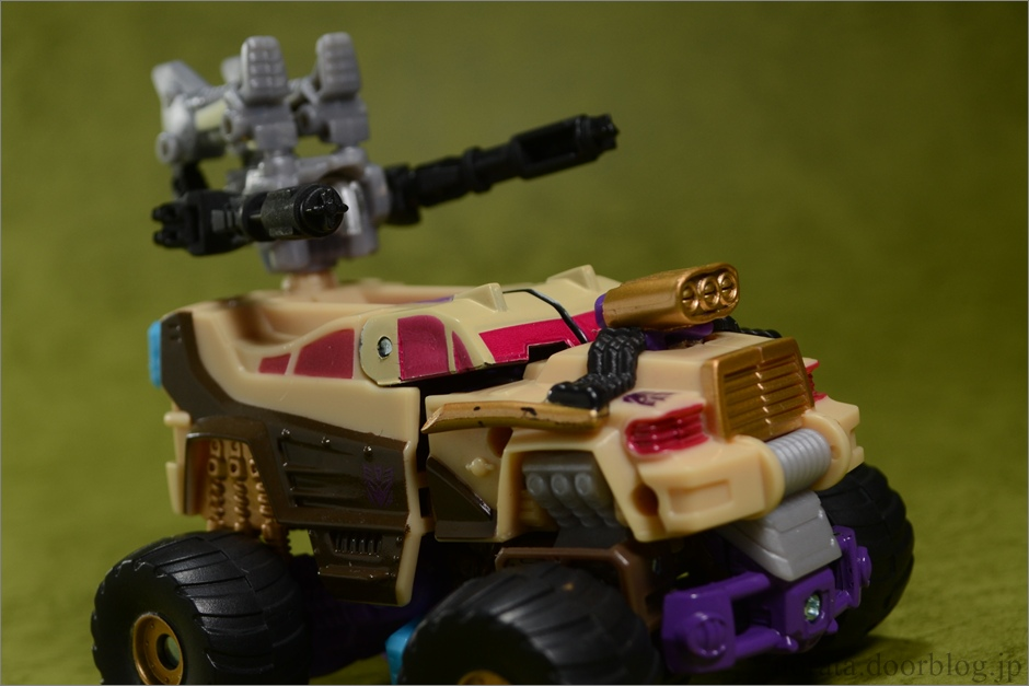 TFU_roadmaster(5)