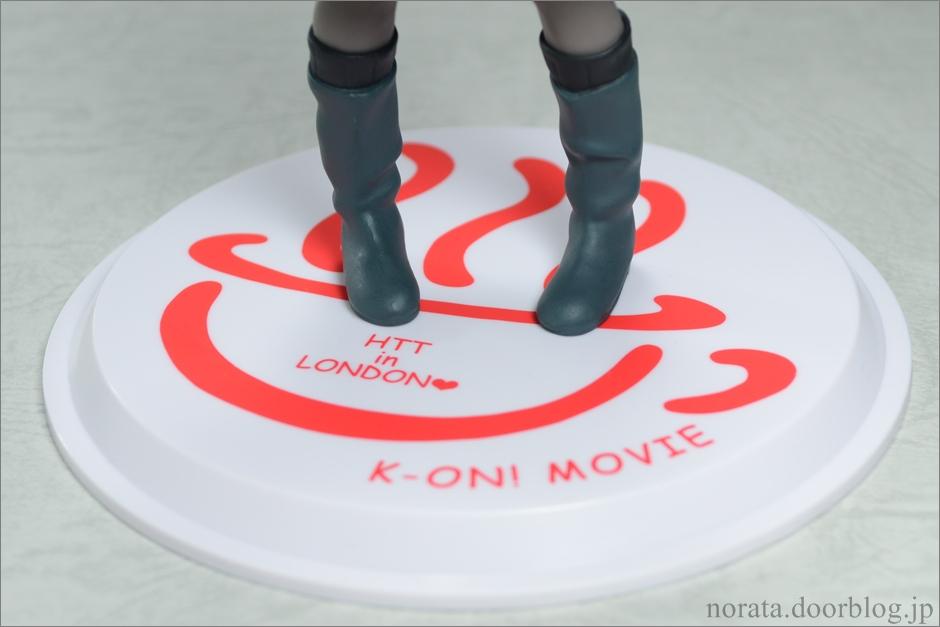 movie_keion_ritsu(18)