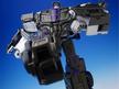 TF_motormaster(28)