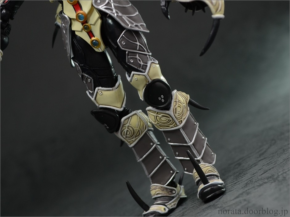 SHF_fourze_scorpion(8)