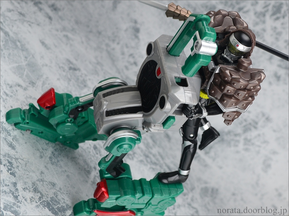 AC_kurokage(43)