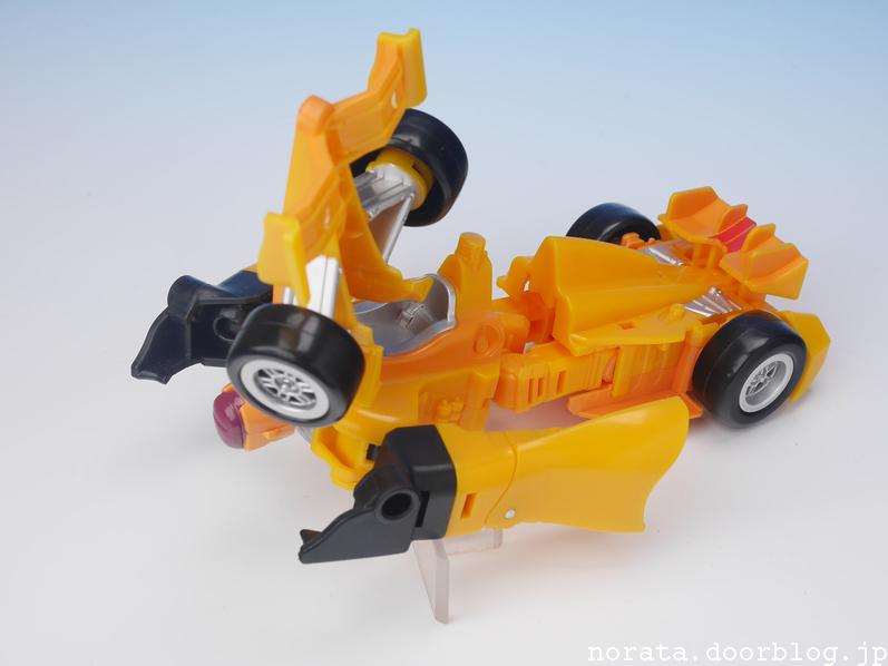 UW02_ドラッグストライプ(10)