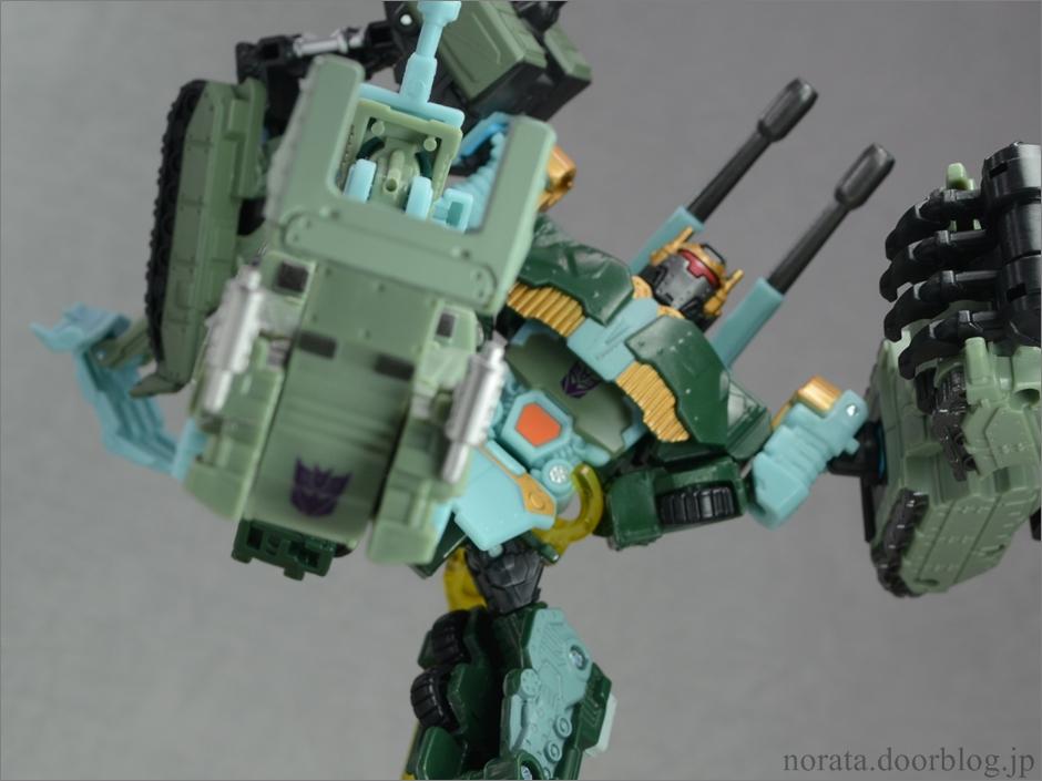 TF_combat(35)